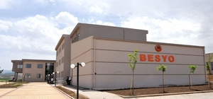 İnönü Üniversitesi BESYO Bölümü, Spor Bilimleri Fakültesine dönüştürüldü