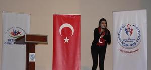 Türkiye finaline katılmak için yarışacaklar