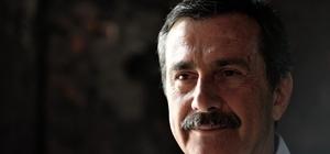 Başkan Ataç'ın 2. İnönü Zaferi'nin 96. yıl dönümü mesajı