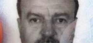 Kastamonu'da cinayet ve intihar