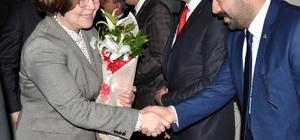 MHP Genel Başkan Yardımcısı Demirel: