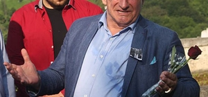 Mehmet Çırakoğlu, Hayatını Kaybetti