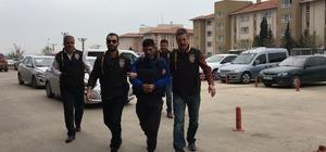 GÜNCELLEME - Tekirdağ'daki cinayet