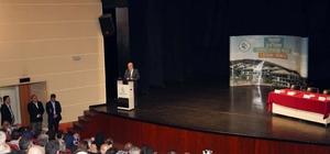 Beykoz'un ilk kentsel yenileme projesi görücüye çıktı