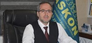Altaç'tan Suriye'deki katliama tepki