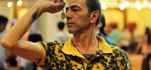 Türkiye Dart Şampiyonası