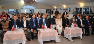 Eski CHP İstanbul Milletvekili Tunay: