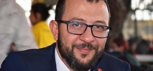 Dursunbey AK Parti rekorun peşinde