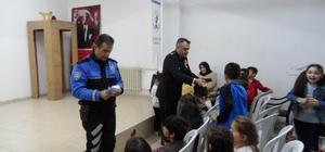 Fatsa'da Polis Haftası etkinlikleri