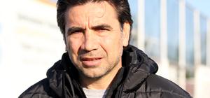 """""""Samsunspor hala hasta yatağından ayağa kalkmadı"""""""