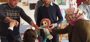 Down Sendromlu çocuklar için başlatılan kampanya Türkiye'nin her ilinden destek buldu