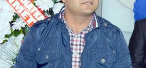 Müdür Avşar çıraklık konusunda açıklamalarda bulundu