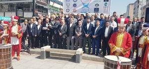 Sultanbeyli'de sivil toplum kuruluşları 'evet' dedi