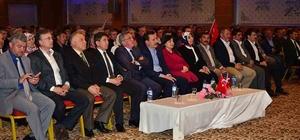 Kalecikliler Derneği'nden Pursaklar'da 'evet' açıklaması