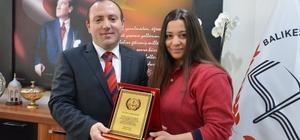 Mehmet Akif şiir yarışması sonuçlandı