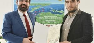 GESTAŞ'a ISO 27001 sertifikası