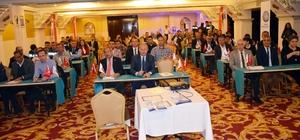Didim Belediyesi personeline mevzuat eğitimiverildi