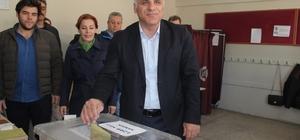 16 Nisan Halk Oylaması