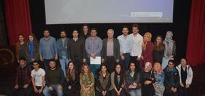 Düzce Üniversitesi'nden dünya tarihindeki meclisler konulu panel