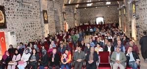 Şehzadeler'de çalışacak 175 kişi kura ile belirlendi