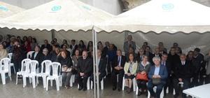 Köy Enstitülerinin 77. kuruluş yıldönümü kutlandı