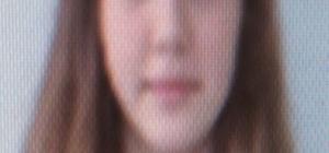 Lise öğrencisi iki kızdan 3 gündür haber alınamıyor