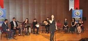 Fasl-ı akademi konseri