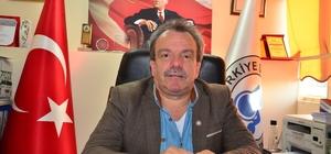 Şirin 'Engelli memur adayları kadro müjdesi bekliyor'