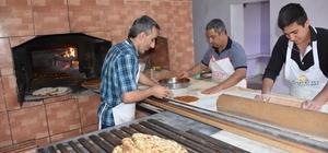 Kahta ilçesinde ekmeğe yüzde 30 zam