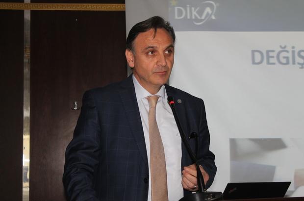 Şırnak'ta İŞGEM kurulacak