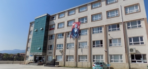 FETÖ soruşturması okulun adını değiştirtti