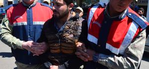 Şanlıurfa'da çocuğa işkence iddiası