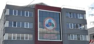 Batı Marmara Gümrük ve Ticaret Bölge Müdürlüğü taşındı