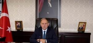 KÖYDES Ödeneği için Artvin'e 28 milyon ödenek