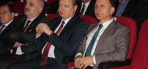 Trabzonspor Kulübü Başkanı Usta: