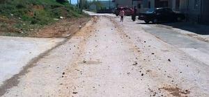 İzmit Belediyesi yolları kirletenler yakın takibe alındı