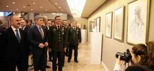 Türkiye-Moldova diplomatik ilişkilerinin 25. yıl dönümü