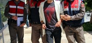 GÜNCELLEME -Oyuncu Selim Erdoğan tutuklandı