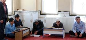 (Özel haber) Bitlisli kanaat önderinden başkanlık sistemi değerlendirmesi