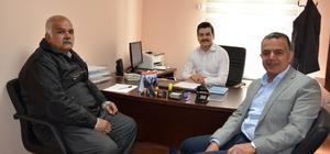 Büyükşehir Alanya'da iş arayanları işverenle buluşturuyor