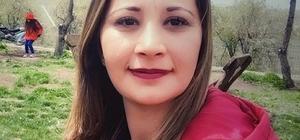 Kazada ağır yaralanan genç kız hayatını kaybetti