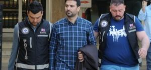 Mardin'deki FETÖ/PDY soruşturması