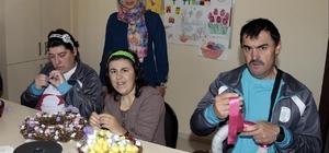 KAPEM'de 36.dönem eğitimleri Mayıs ayında başlayacak