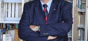 İzmir'e yeni uluslararası görev