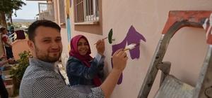 """Denizli Gençlik Meclisi'nden """"Geleceğe Değer Projesi"""""""