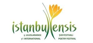 İstanbulensis Şiir Festivali başlıyor