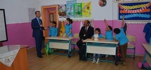 Öğrenciler, BENGİ ile okuyor