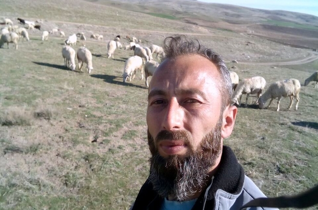 Çobanlar Bursa'da buluşuyor