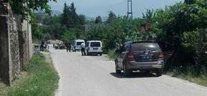 Adana'da silahlı kavga: 4 ölü, 1 yaralı