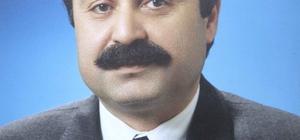 Sanayici Merhum Kamil Şerbetçi rahmetle anılıyor